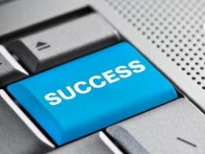 success key on keyboard crop