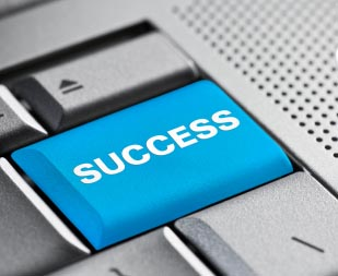success key on keyboard crop