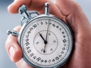 Managing and Monitoring Your Social Media in 20 Minutes a Day (or less!)