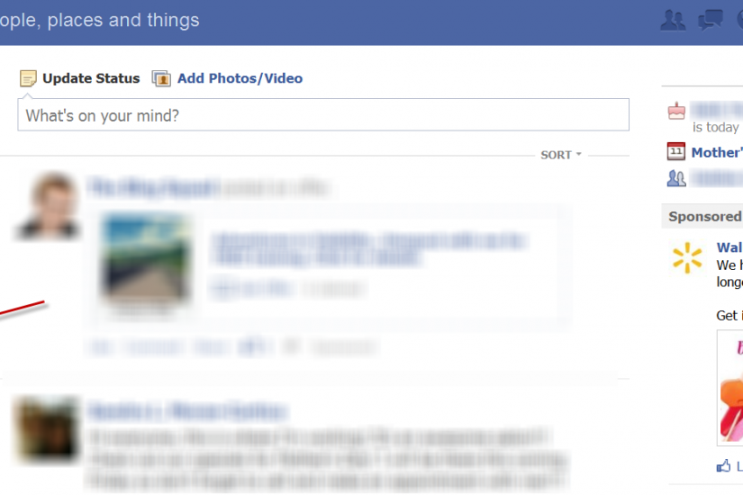 How to Leave a Facebook Group – tutorial