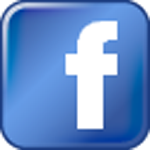 Facebook Introductions, profile set-up and optimization