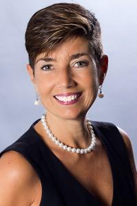 Lisa Marie Dias
