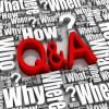Q & A: Constant Contact and Social Media for Small Business