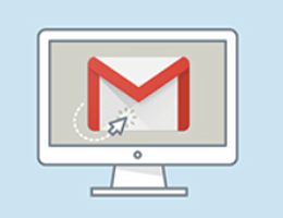 DMARC and Important Information for ALL Email Marketers