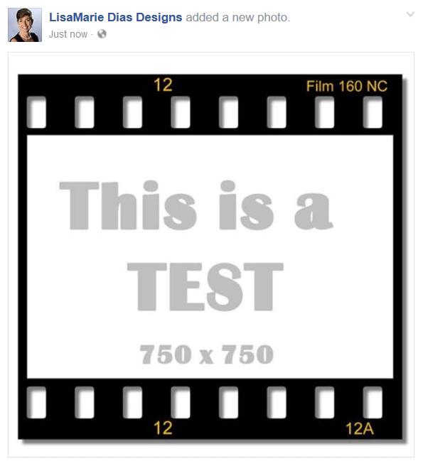Film-test-750-x-750-FB