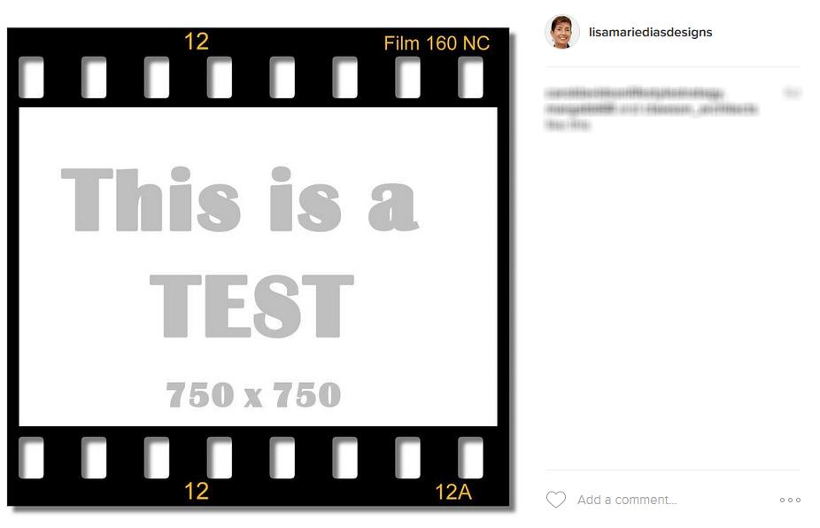 film-test-750-x-750-insta-desk