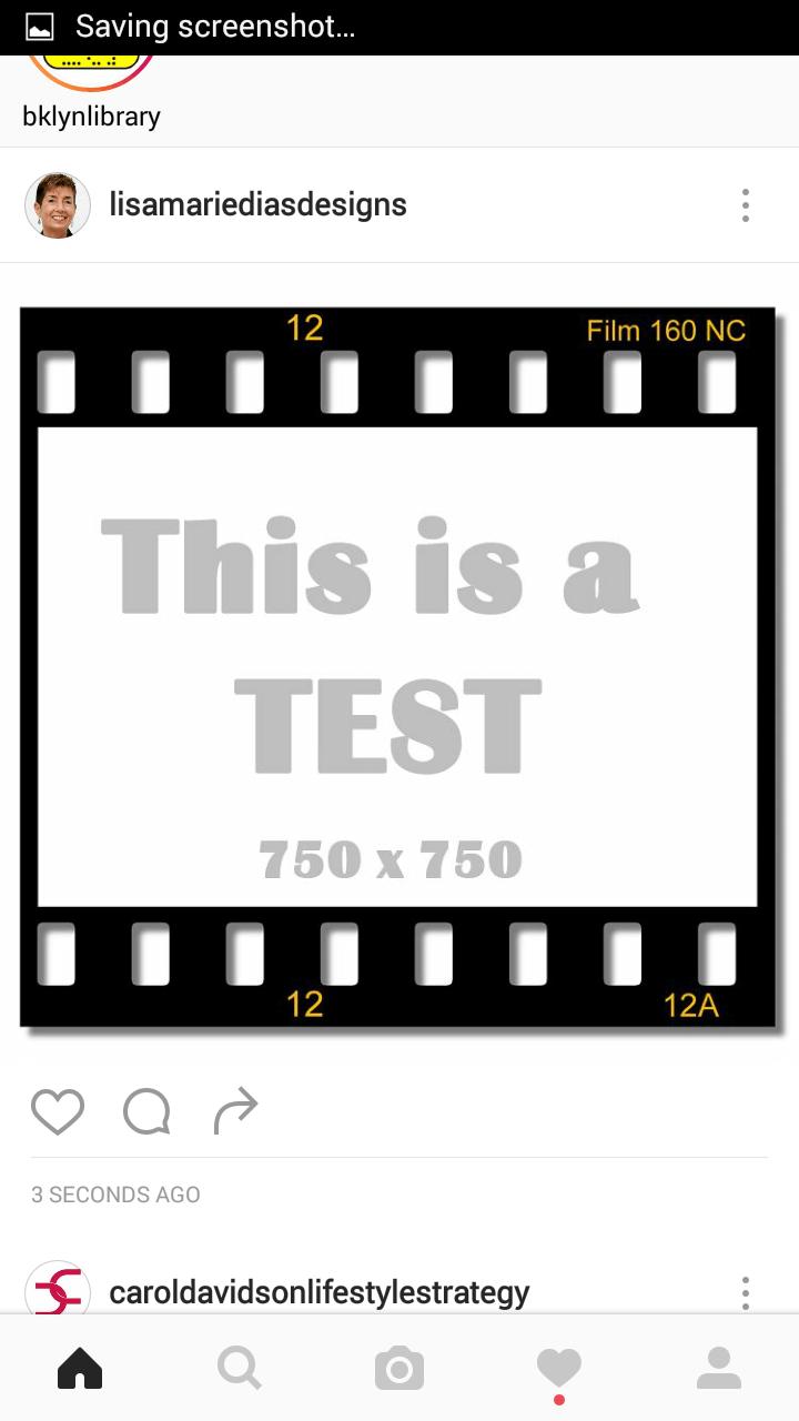 film-test-750-x-750-insta