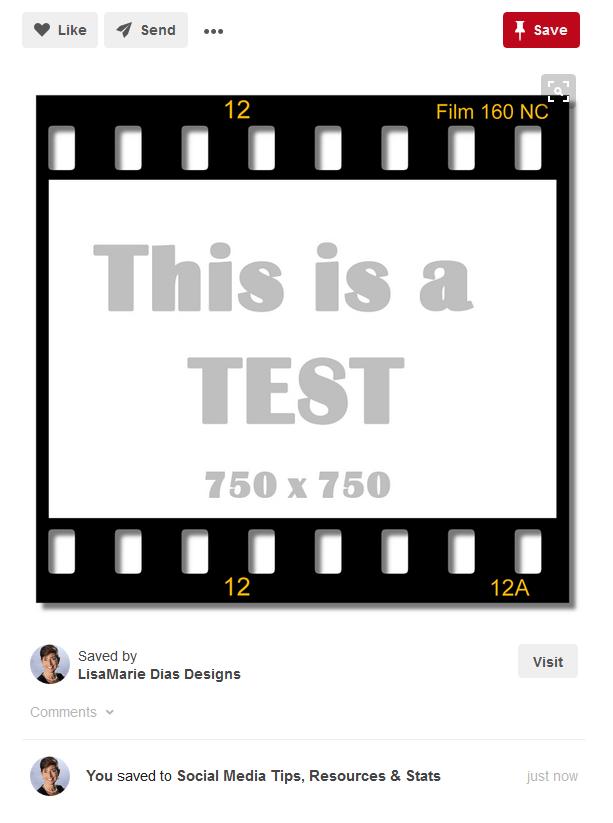 film-test-750-x-750-pnt