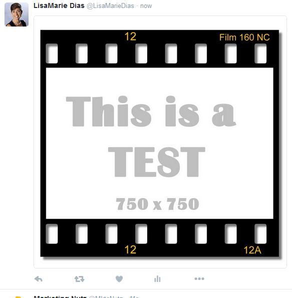 Test Tw