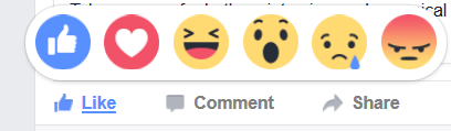 how to turn off Facebook notifications for specific conversations