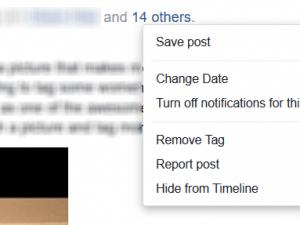 turn-off-facebook-notifications-3