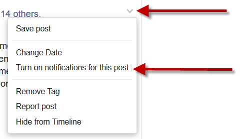 turn-off-facebook-notifications
