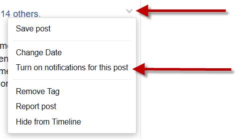 turn-off-facebook-notifications