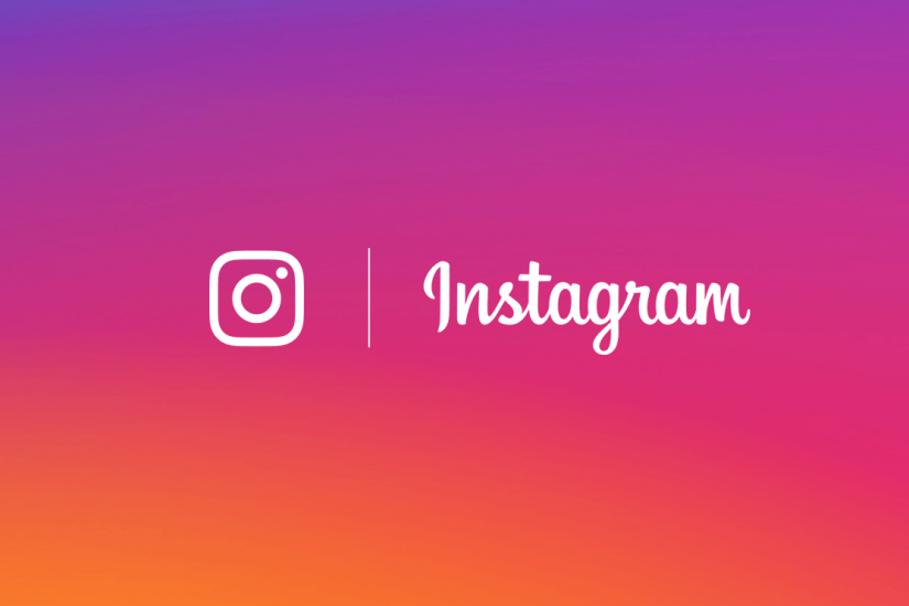 Building a Community on Instagram