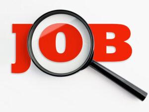 Using LinkedIn - A JobSeeker's Success Story